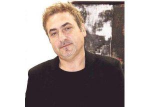 Plamen Bibeschkov