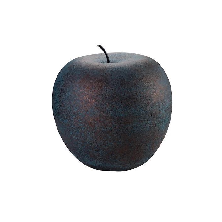 Design beeld appel