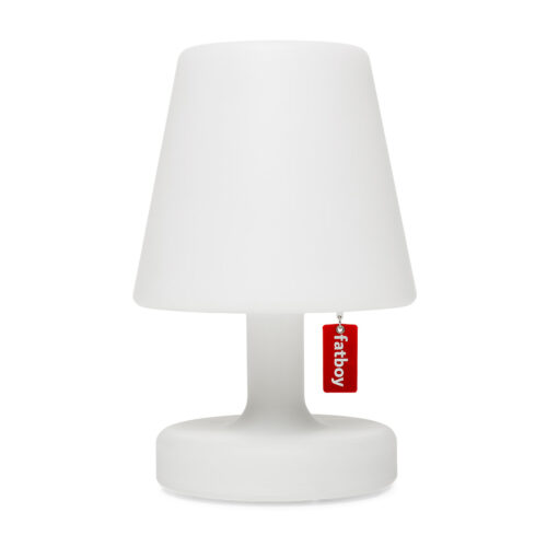 Fatboy lamp Edison 'The Petit'