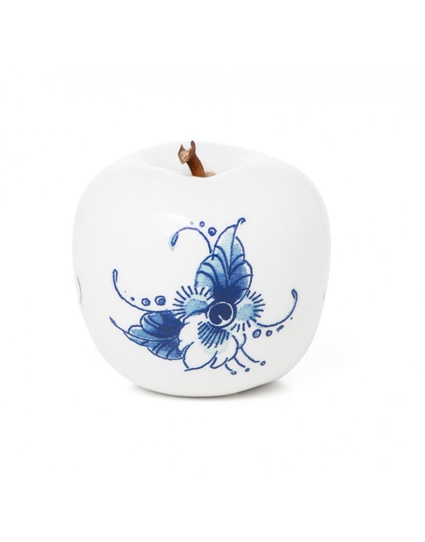Royal Blue Collection ' Nature Fleur'