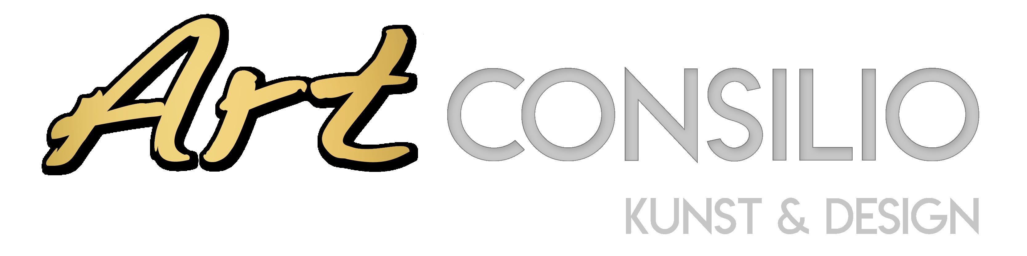 Artconsilio Logo
